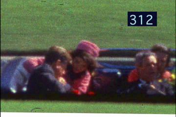 http://assassinationscience.com/johncostella/jfk/intro/frame312.jpg